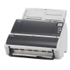 Fujitsu Fi-7480 Document Scanner